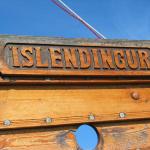 Islendingur