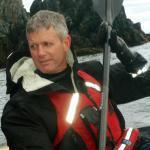 Return to Newfoundland