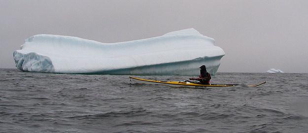 greg-iceberg1-nb.jpg