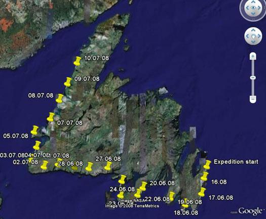map141.jpg